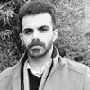 Instructor Hashim Haimour