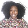 Instructor Rachel Akindele