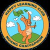 Instructor Happy Learning Club