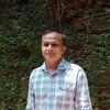 Instructor Imran Shaikh