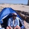 Instructor Fahd Saifuddin