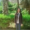 Instructor Alyaa Alaa