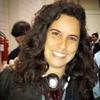 Instructor Alline Oliveira