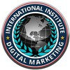 Instructor International Institute Of Digital Marketing™