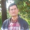 Instructor Doğan Ulu