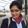 Instructor Sonanshu Garg