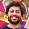Instructor Michele Di Blasio