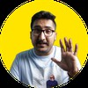 Instructor Nishkam Bhatia