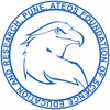 Instructor Ateos Foundation of Science Education and Research
