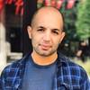 Instructor Nour Boustani