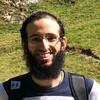 Instructor Ossama El Sanharawi