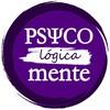 Instructor PSYCOlógicaMENTE · Juan Carlos Bonis