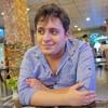 Instructor Saif Khaild