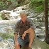 Instructor Christopher Clayton