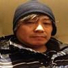 Instructor Takami Nishida