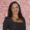 Instructor Viviane de Oliveira Gomes