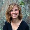 Instructor Stephanie Tanner
