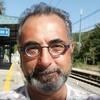 Instructor Maurizio Bisogno