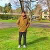 Instructor Abdullah Shabbir