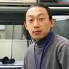 Instructor 萩本 晋
