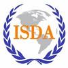 Instructor International Speech and Debate Academy