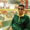 Instructor Saif Shaikh
