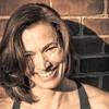 Instructor Lynsie McKeown