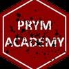 Instructor PRYM ACADEMY