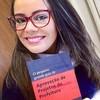 Instructor Luciana Alessandra Paixão