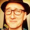 Instructor Tom Cassidy