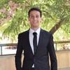Instructor Ahmed Elsayed