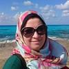 Instructor Mona Salah