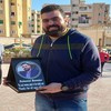 Instructor Mohamed Ramadan