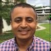 Instructor Abhi Singh