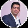 Instructor Avijit Arya