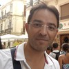 Instructor Paolo Preite