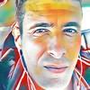 Instructor Lotfi REBIAI