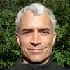 Instructor William Stewart PhD, PMP