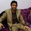 Instructor Ayman Aref