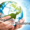 Instructor IT Solutions
