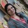 Instructor Humaira Asim