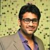 Instructor Ajay Kakkar