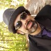 Instructor Ken Walker