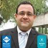 Instructor Enrique A