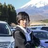 Instructor RYOTA FUJISHIMA