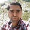 Instructor Nitin Wadhera