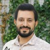 Instructor Mohammad Mansi