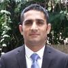 Instructor Syed Shabbir