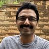 Instructor Chandra Lingam