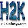 Instructor H2K Infosys